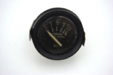 Volvo Penta Oil Pressure Gauge USED